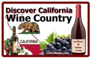 Discover California Wine Country