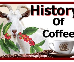 History of Coffee | Coffee Documentary