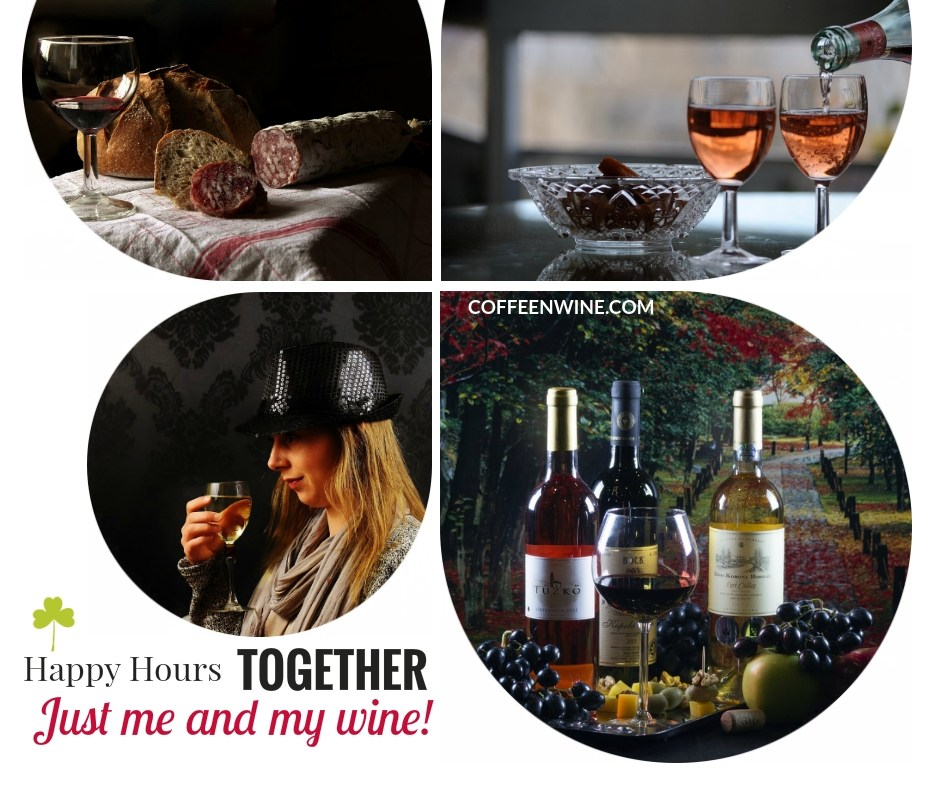 Tumblr-Wine-Quotes-Images-Happy-Hours-Together-Just-Me-And-My-Wine