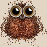 Strongest Coffee
