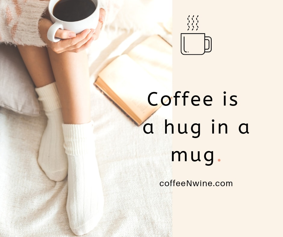 More Coffee Make Me Smile Facebook Twitter Pinterest