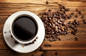 Rich Black Coffee 2019 - A Rich Blend of Healthy Goodness 1